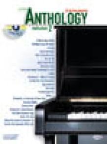 CAPPELLARI A. ANTHOLOGY VOL 2 PIANO