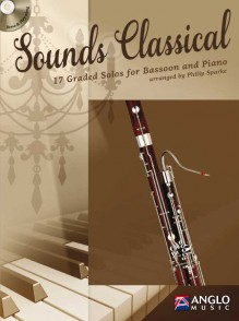 SOUNDS CLASSICAL BASSON