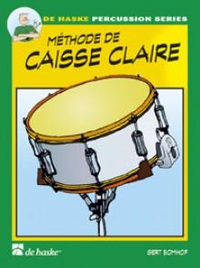 BOMHOF G. METHODE DE CAISSE CLAIRE VOL 1