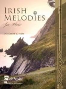IRISH MELODIES FLUTE