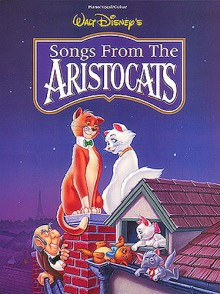 ARISTOCATS SONGS FROM PVG
