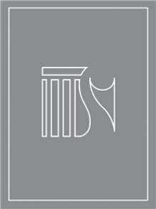 SAINT-SAENS C. 3 MAZURKAS  PIANO