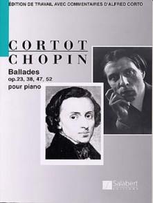 CHOPIN F. NOCTURNES VOL 2 PIANO