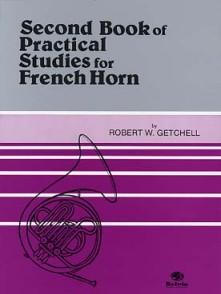 GETCHELL R. PRATICAL STUDIES BOOK 2 COR