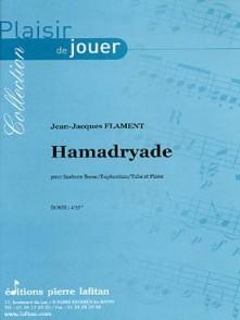 FLAMENT J.J. HAMADRYADE TUBA