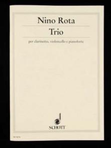 ROTA N. TRIO