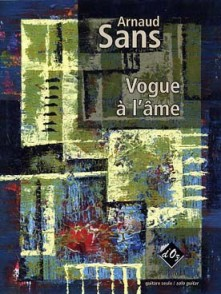 SANS A. VOGUE A L'AME GUITARE