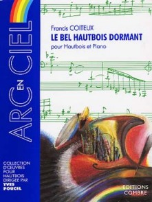 COITEUX F. BEL HAUTBOIS DORMANT HAUTBOIS