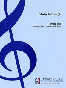 ROXBURGH E. AULODIE HAUTBOIS