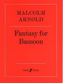 ARNOLD M. FANTASY BASSON