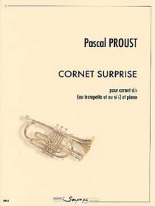 PROUST P. PRIMAVERA COR