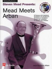 MEAD MEETS ARBAN EUPHONIUM