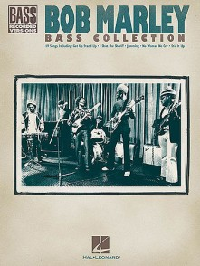 MARLEY B. BASS COLLECTION