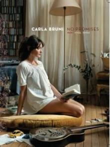 BRUNI CARLA NO PROMISES