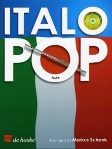 ITALO POP FLUTE