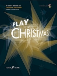PLAY CHRISTMAS TROMPETTE