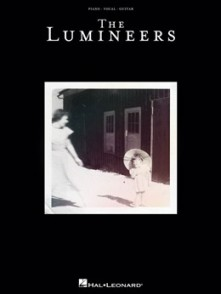 THE LUMINEERS PVG