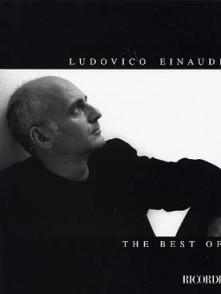 EINAUDI L. THE BEST OF PIANO