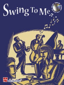 SWING TO ME TROMPETTE