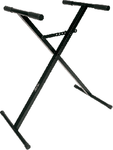 STAND CLAVIER RTX X103 MASTER