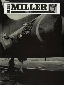 MILLER G. 1904-1944 PVG