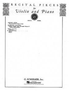 KROLL W. BANJO AND FIDDLE VIOLON