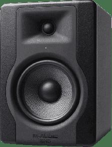 M-AUDIO BX5D3SINGLE