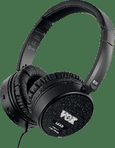 CASQUE VOX AMPHONE LEAD AMPH-LD