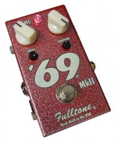 FULLTONE 69MKII