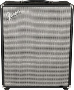 AMPLI FENDER RUMBLE 500 V3