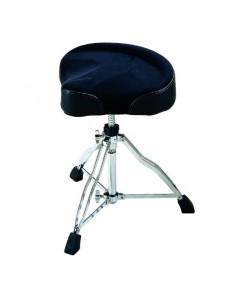 TAMA HT530C 1ST CHAIR WIDE RIDER