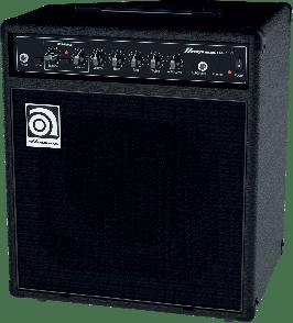 AMPLI AMPEG BA-110V2