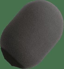 BONNETTE SHURE A81WS