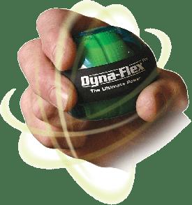 DYNAFLEX PLANET WAVES DFP01