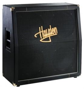 BAFFLE HAYDEN CLASSIC 412A