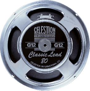 CELESTION CLASSIC CLASSICCL80-8