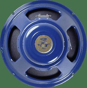 CELESTION ALNICO BLUE-8