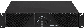 WHARFEDALE PRO CPD-4800