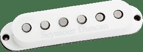 MICRO GUITARE SEYMOUR DUNCAN SSL-5-T