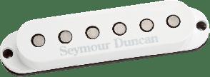 MICRO GUITARE SEYMOUR DUNCAN SSL-5