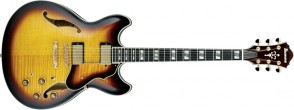 AS153-AYS ARTSTAR ANTIQUE YELLOW SUNBURST