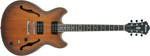 IBANEZ AS53-TF TOBACCO FLAT