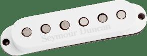 MICRO GUITARE SEYMOUR DUNCAN SSL-3-T