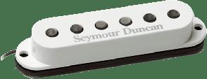 MICRO GUITARE SEYMOUR DUNCAN SSL-3-T-RWRP