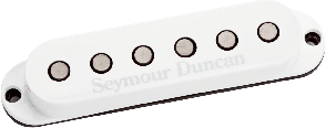 MICRO GUITARE SEYMOUR DUNCAN SSL-3-RWRP