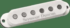 MICRO GUITARE SEYMOUR DUNCAN SSL-5-RWRP