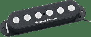 MICRO GUITARE SEYMOUR DUNCAN SSL-4-RWRP