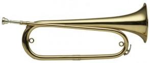 CLAIRON LEVANTE FS4505