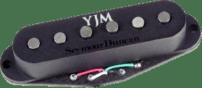 MICRO GUITARE SEYMOUR DUNCAN STK-S10N