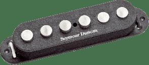 MICRO GUITARE SEYMOUR DUNCAN SSL-7